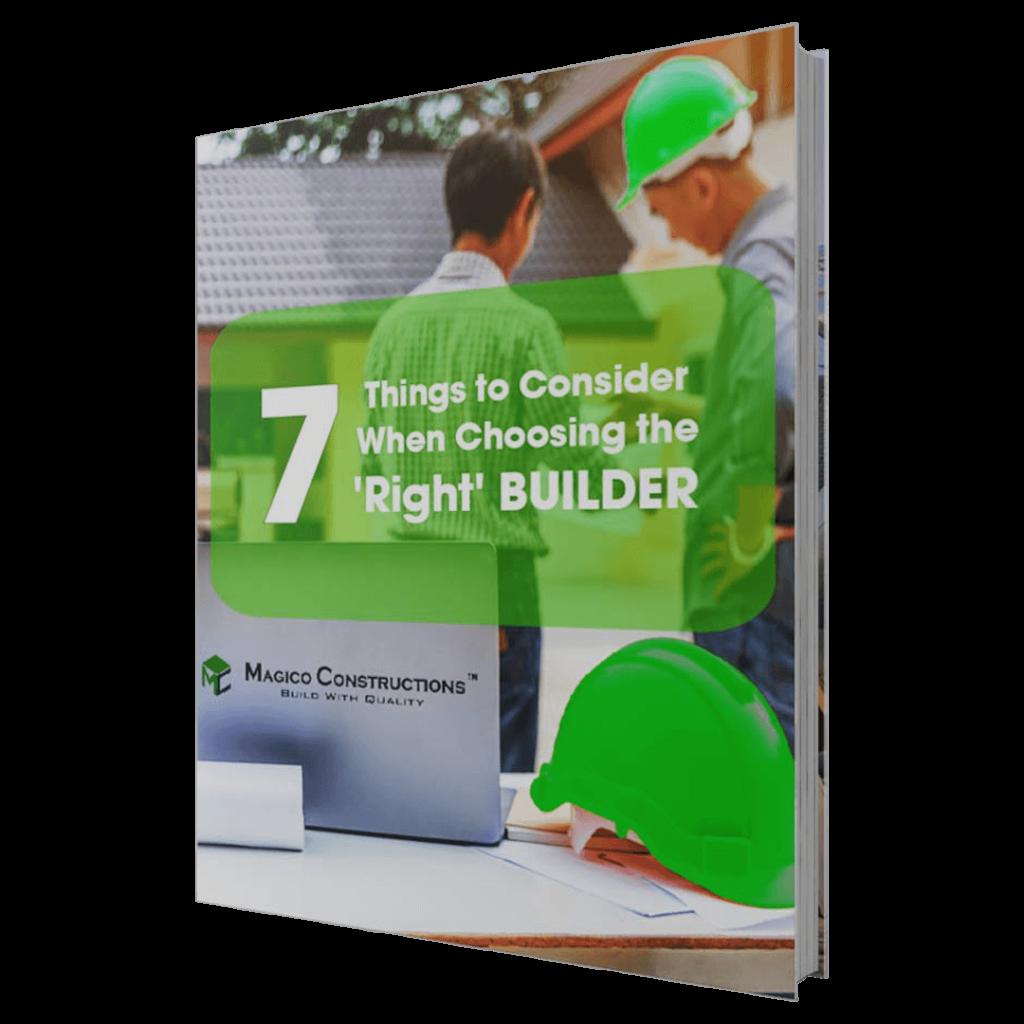 Building Design ebook